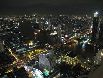 16Nov,2010 night view.JPG