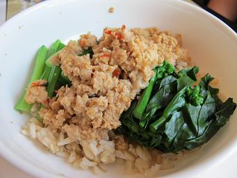 B type chinise rice.JPG