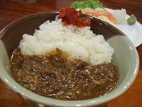 CURRY@OISHINBO.JPG