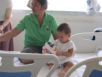 Childrenhospital blog3.JPG