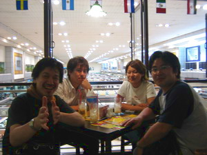 DVD Team(08June06).jpg