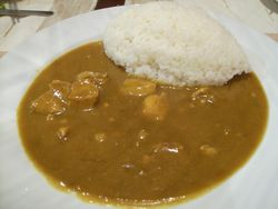 HAND MADE CURRY250.jpg