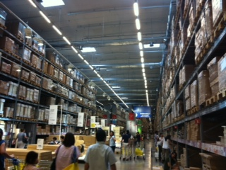 IKEA-WAREHOUSE.JPG