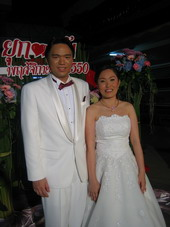 LIM WEDDING3.jpg