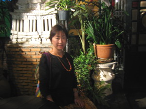 MOM@LEMONGRASS01Feb07.jpg