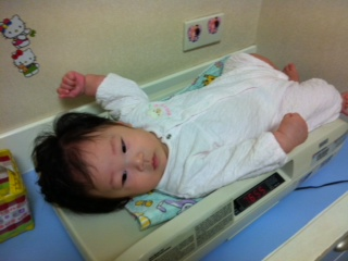 Miku120606_check-up.JPG