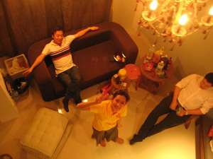 NEN HOME PARTY@23Mar07-2.jpg