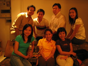NEN HOME PARTY@23Mar07.jpg