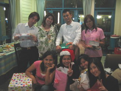 NEW YEAR PARTY2007.jpg