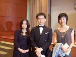 RECITAL@24Feb08.jpg