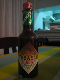 SMOKED TABASCO1.jpg