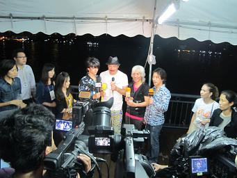 T-SQUARE TV Interview.JPG