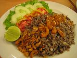 black olive fried rice.JPG