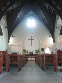 chinamon garden church200.jpg