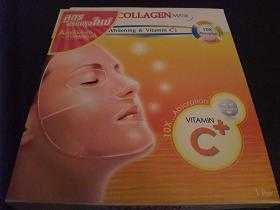 collagen mask.JPG