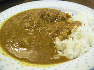 spesial curry by eri-san.JPG